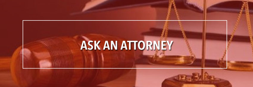 ask-an-attorney