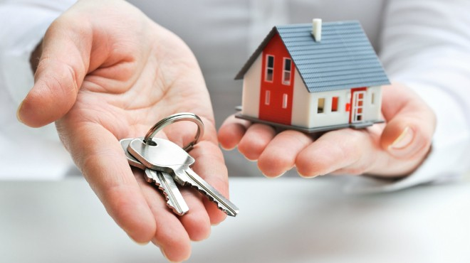 immobilienrecht