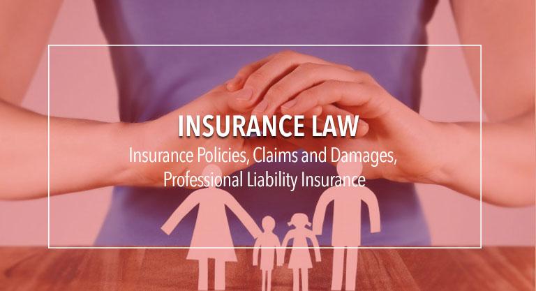 insurance-law