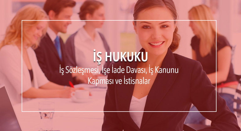 ishukuku-1