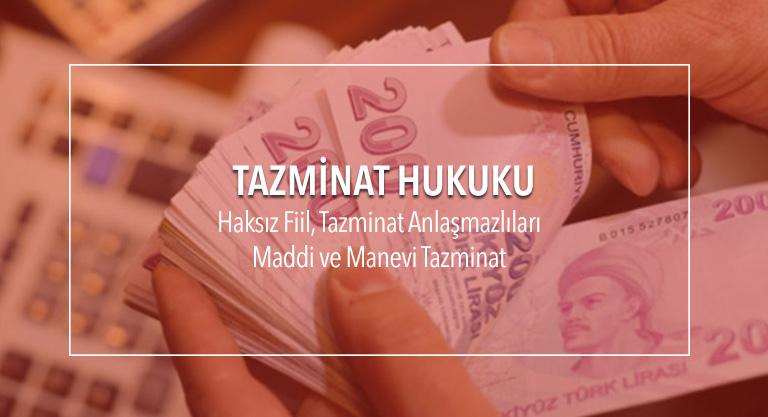 tazminathukuku-1