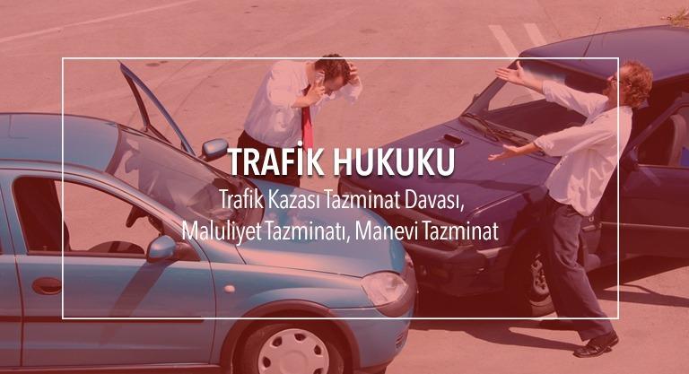 trabzon-trafik-kazasi-avukati